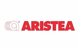 Aristea
