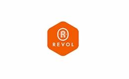 Revol