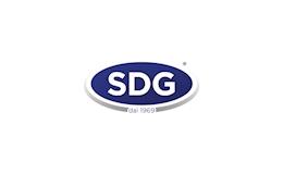 S D G