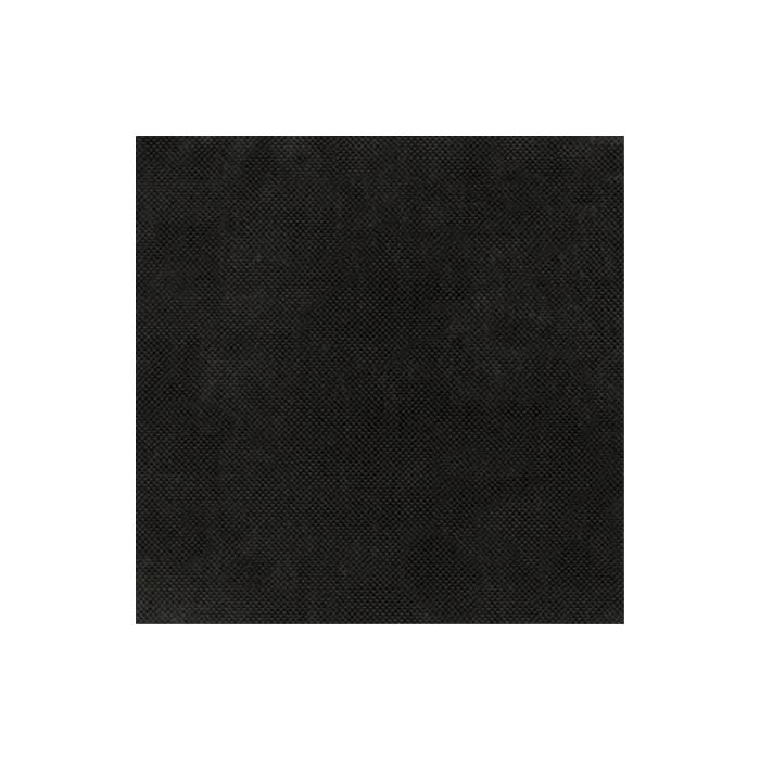 Tovaglia in Airspun cm 140x140 nera