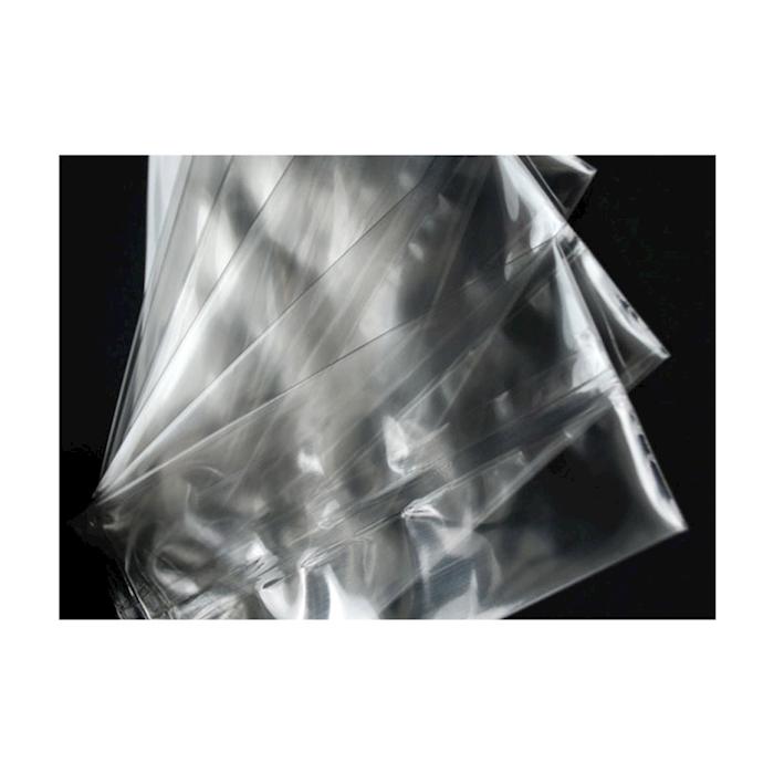 Sacchetti cottura Skid in plastica trasparente cm 20x30