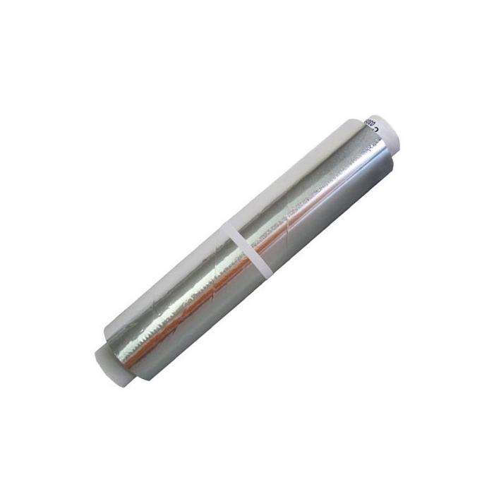Rotolo di alluminio mt 150