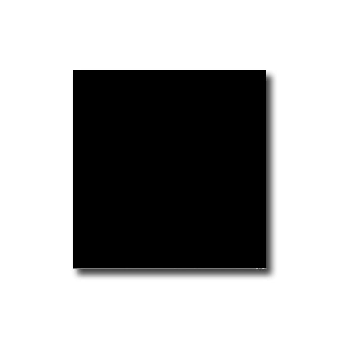 Tovagliolo Duni DuniSoft nero cm 40x40