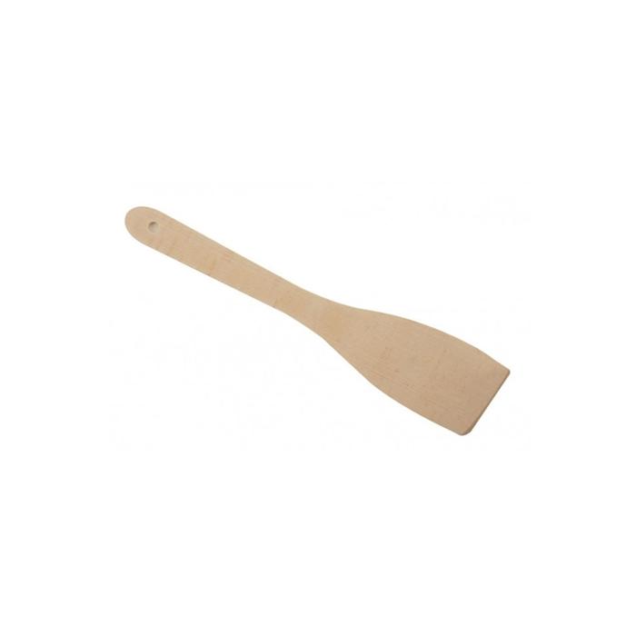 Paletta in legno di ciliegio cm 30