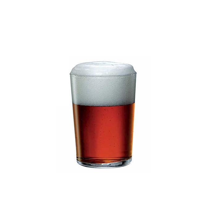 Bicchiere Bodega maxi Bormioli Rocco in vetro cl 51