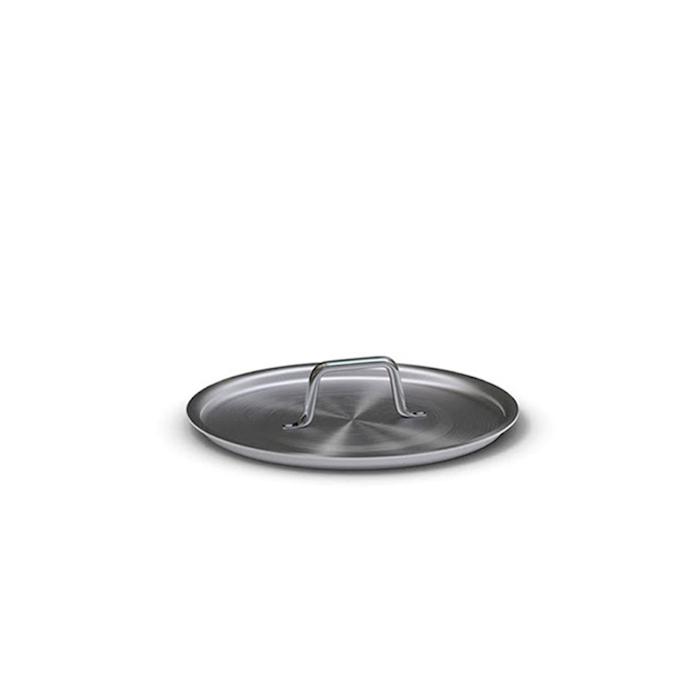 Coperchio piano Ballarini in alluminio cm 32
