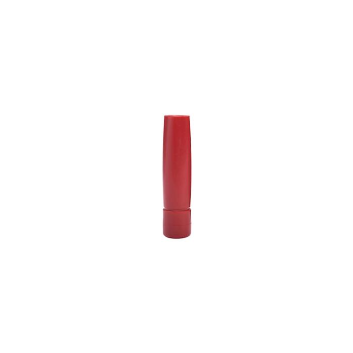Beccuccio decoratore monco sifone Isi Gourmet Whip plus Thermo Whip rosso