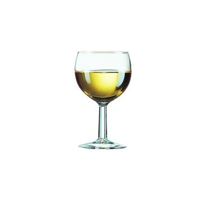 Calice vino Ballon Arcoroc in vetro cl 15