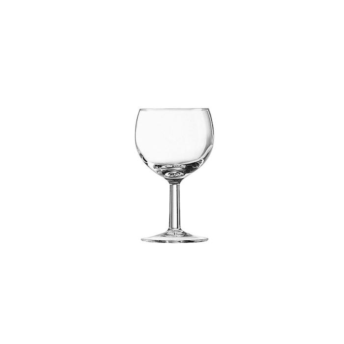 Calice vino Ballon Arcoroc in vetro cl 12