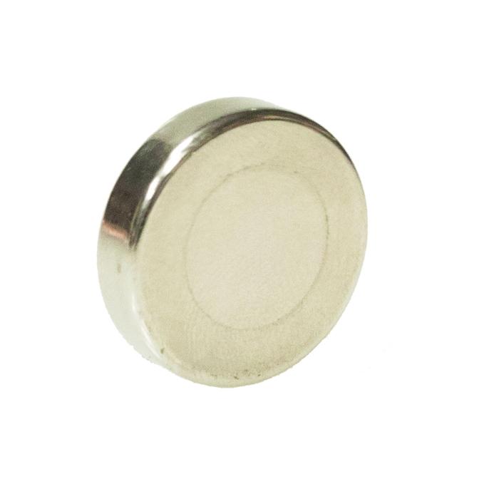 Magnete tappo B209 e V90 Ceado