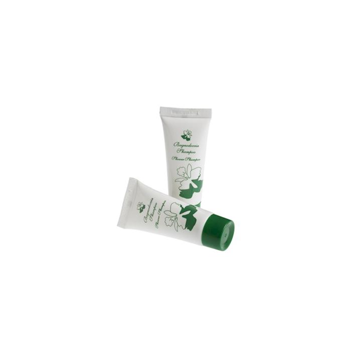 Bagnodoccia shampoo Orchidea ml 25