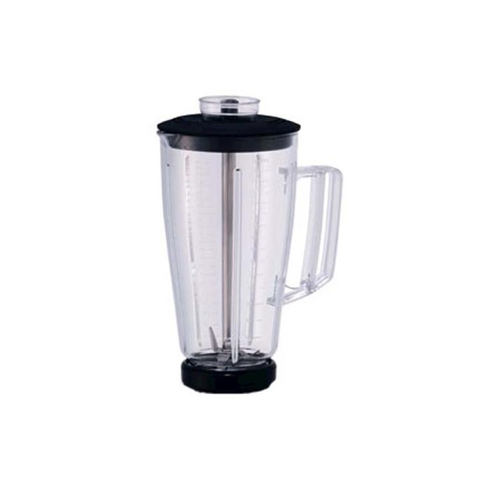 Bicchiere frullatore con lame e coperchio B98 Ceado 1,5 lt