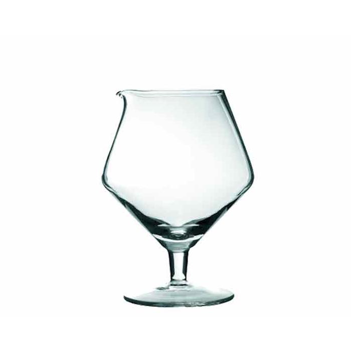 Mixing Glass Cubana Urban Bar 100 cl