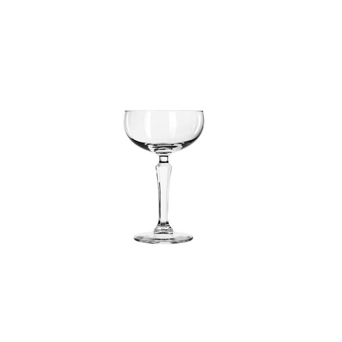 Coppa champagne Spksy cl 24,5