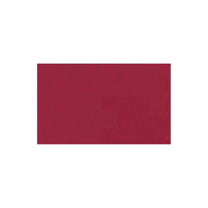 Coprimacchia Dunisoft in carta Dunicel® rossa cm 100x100