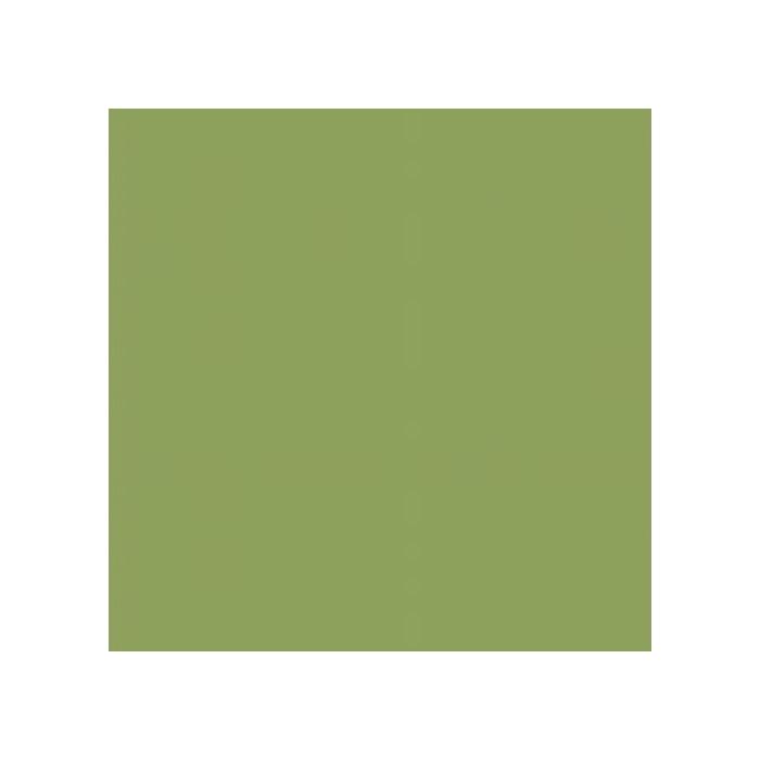 Tovagliolo Duni Dunilin herbal green cm 40 x 40 tiglio