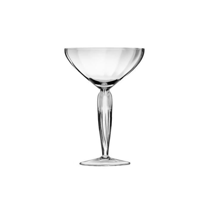Coppa Castello Urban Bar in vetro cl 20