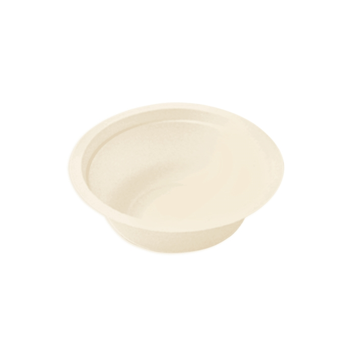 Coppetta soupe in cellulosa cl 50