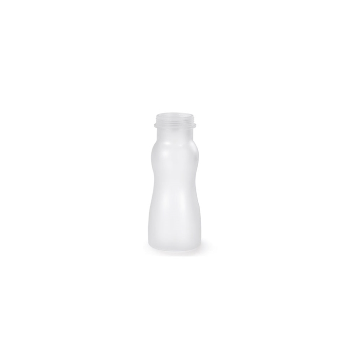 Squeezer in policarbonato satinato ml 473