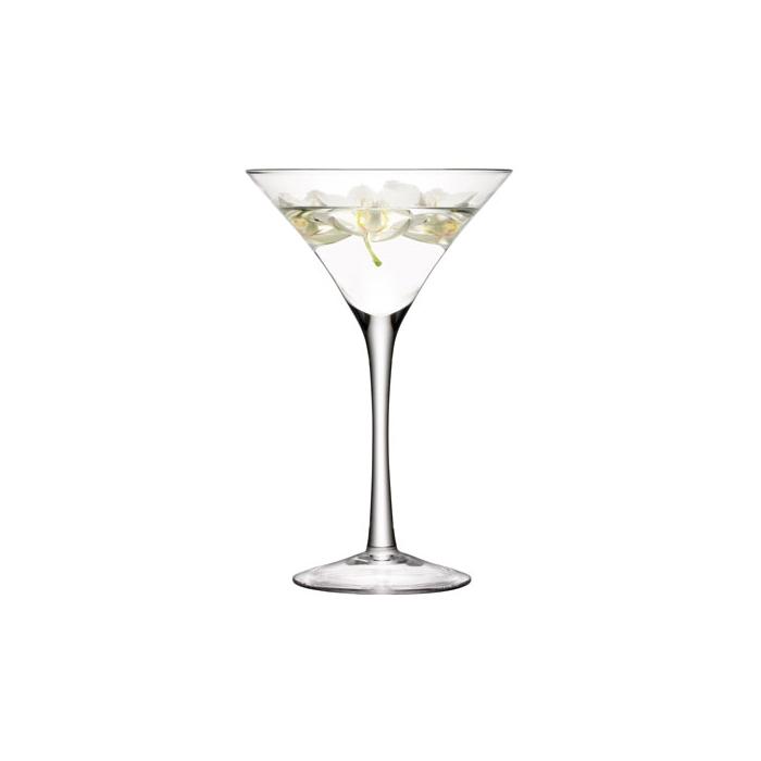 Coppa cocktail Midi LSA in vetro cl 140