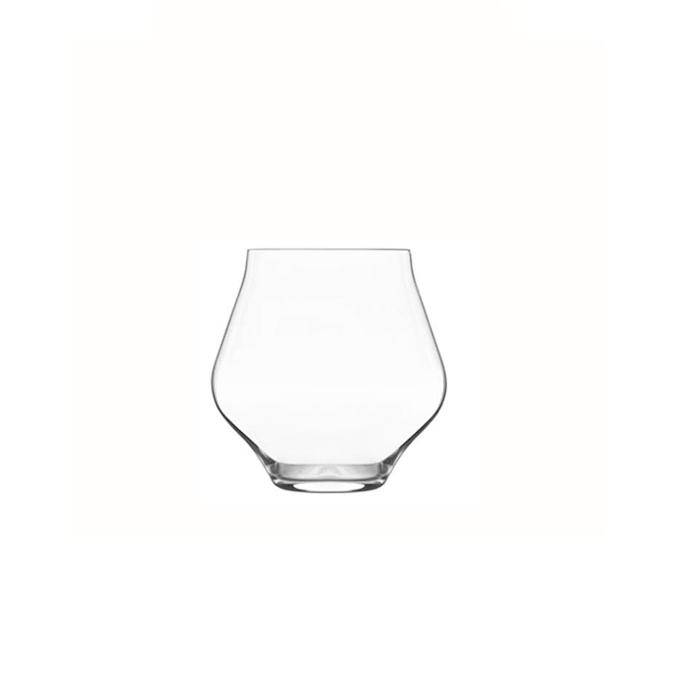 Bicchiere Pinot Nero Supremo Luigi Bormioli cl 45