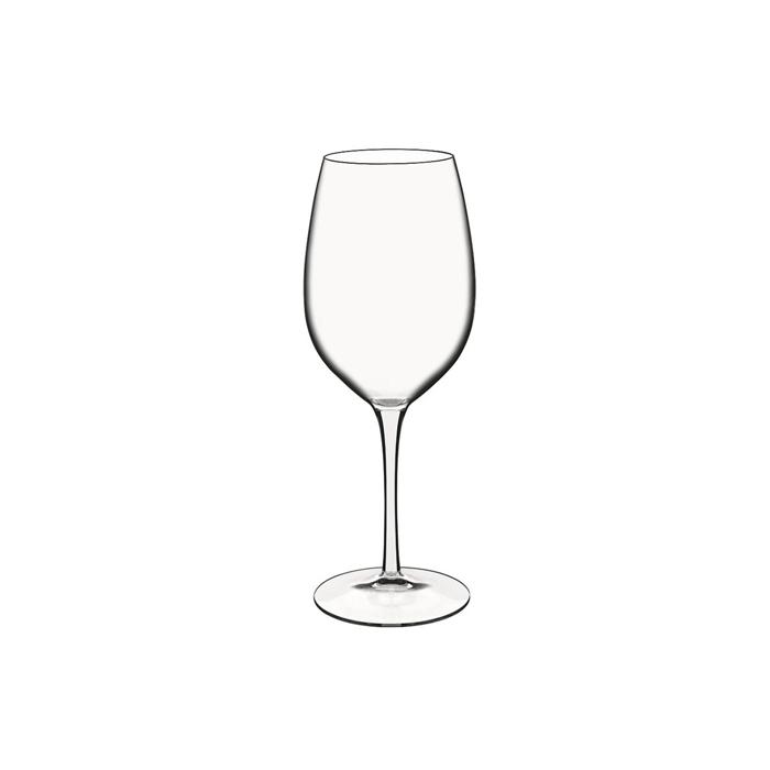 Calice Chianti Pinot Grigio Divinis Luigi Bormioli cl 65
