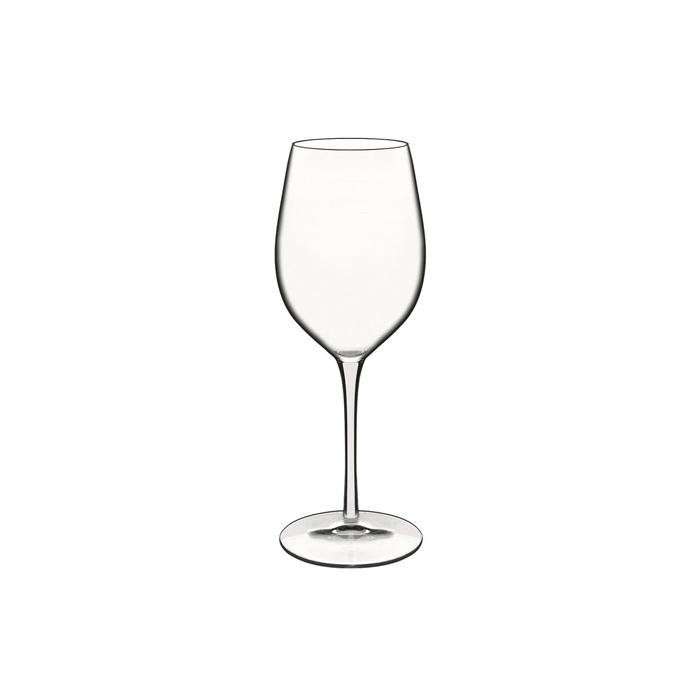 Calice Chardonnay Divinis Luigi Bormioli cl 40