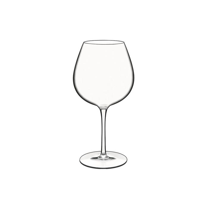 Calice Burgundy Divinis Luigi Bormioli cl 75