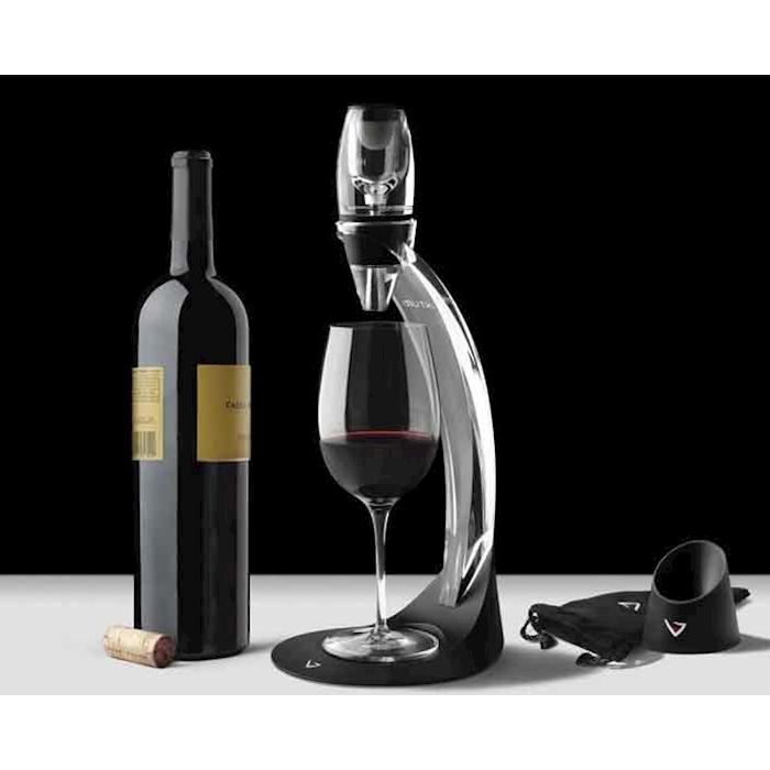 Aeratore vino Vindeluxe Vinturi