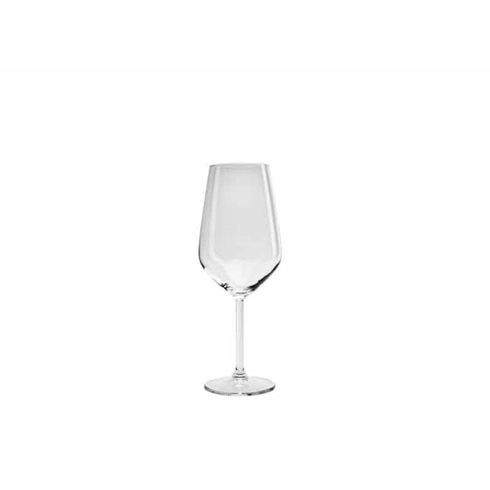Calice vino Paris in vetro cl 53