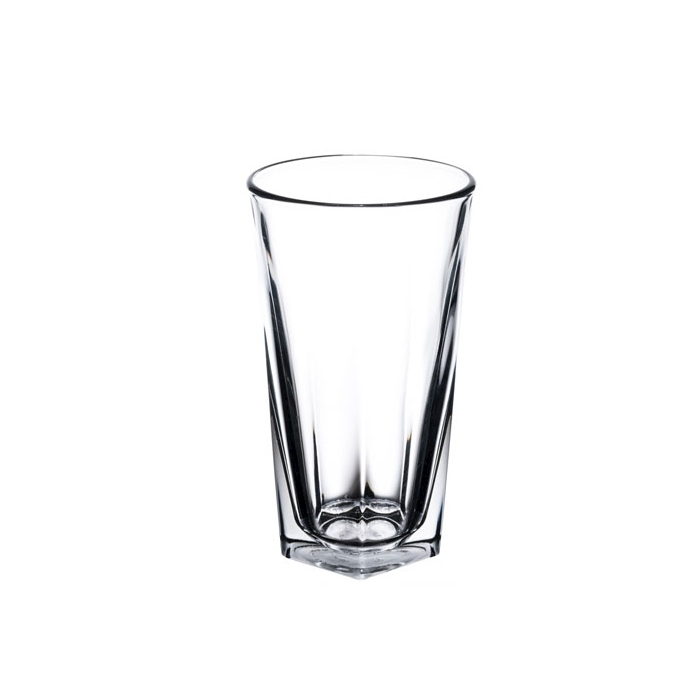 Bicchiere Inverness Libbey in vetro cl 26,6