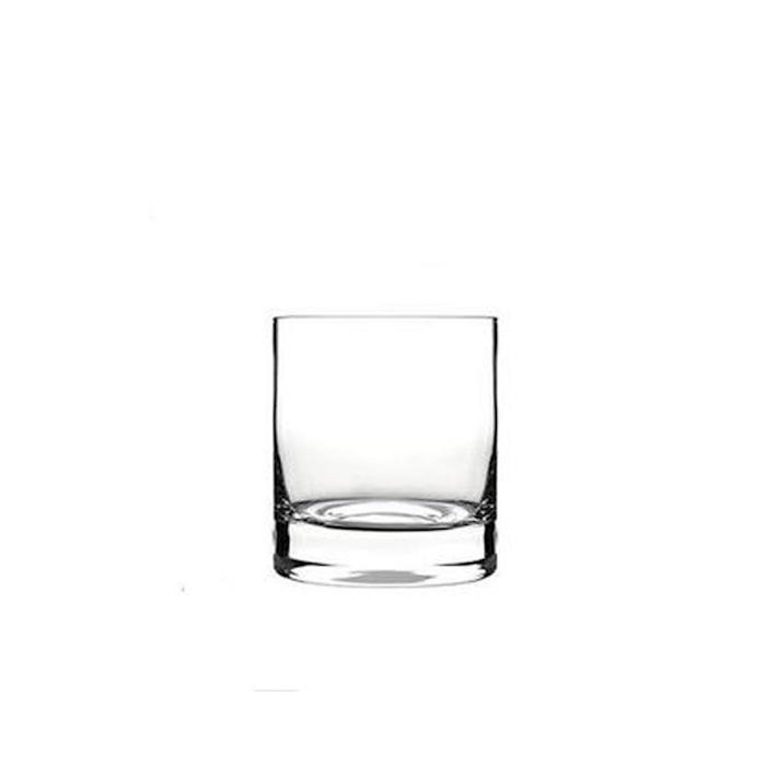 Bicchiere Classico Luigi Bormioli in vetro cl 32