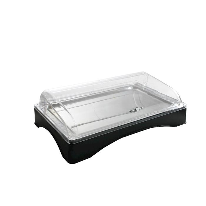 Vetrina refrigerante Hendi cm 55x36x17,5