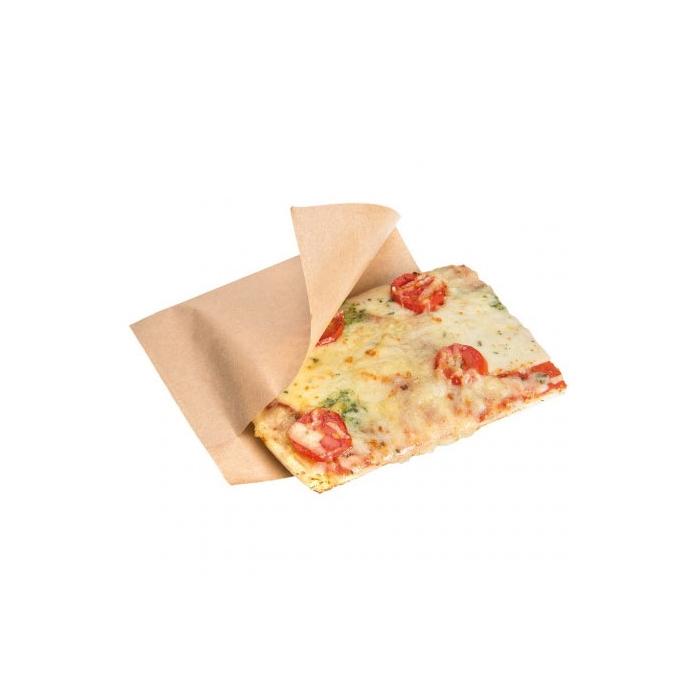 Sacchetti porta panini con doppia apertura cm 25x13