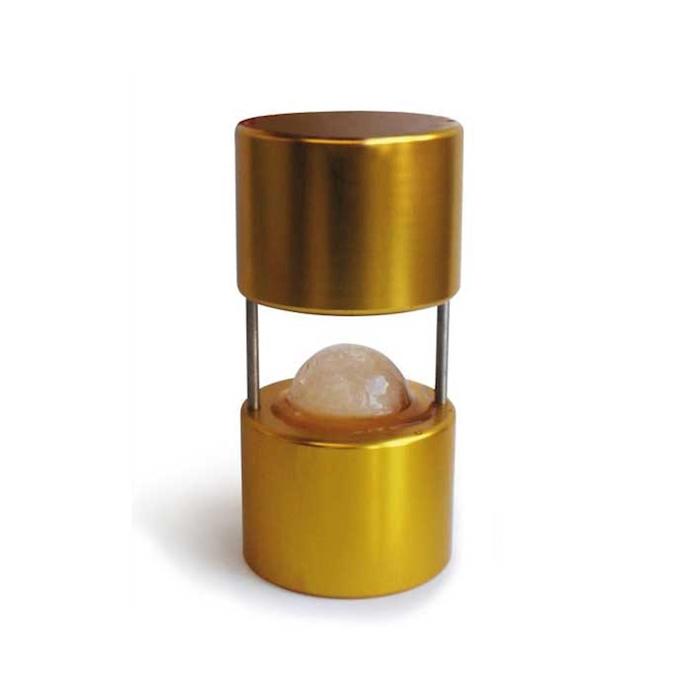 Stampo ghiaccio Ice ball maker