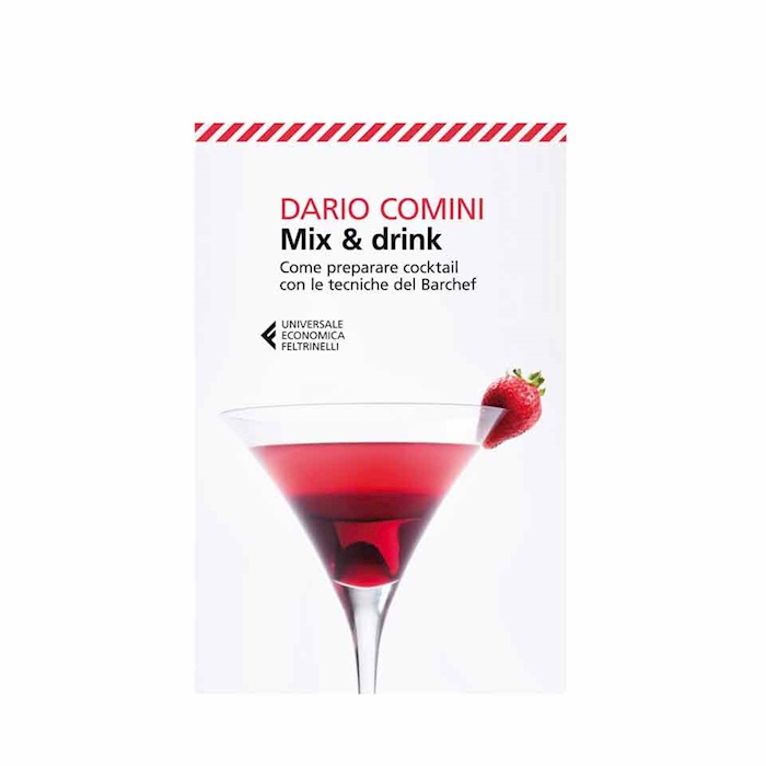 Mix  Drink di Dario Comini