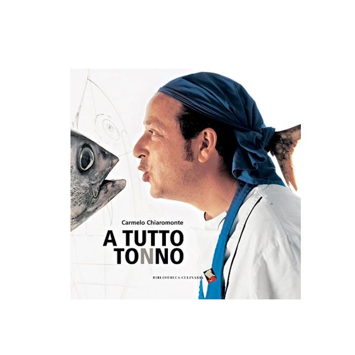 A tutto tonno di Carmelo Chiaramonte