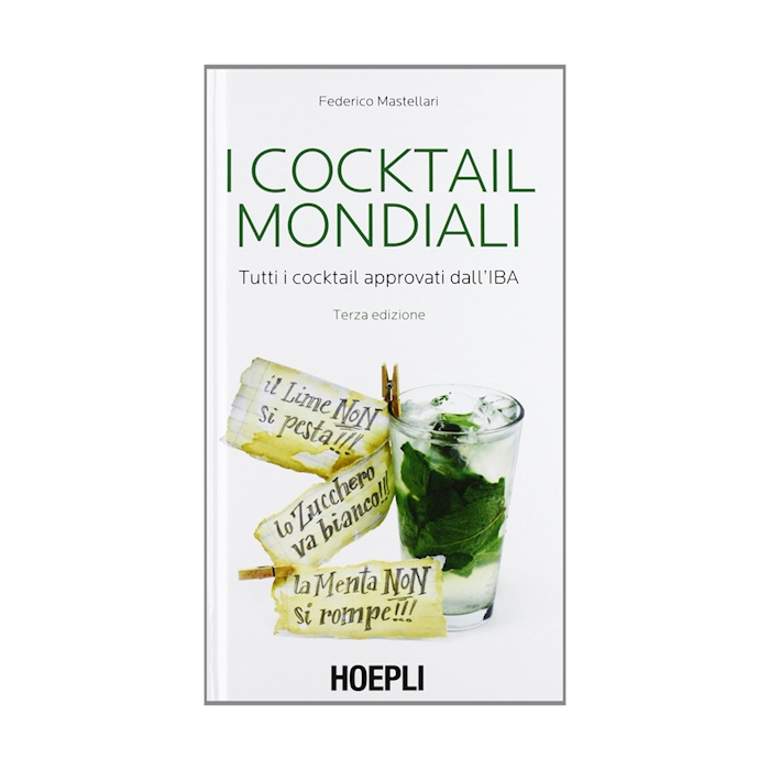 I cocktail mondiali