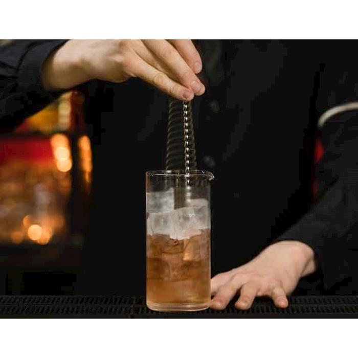 Mixing Glass Mezclar in vetro cl 71