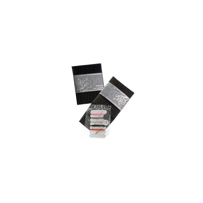 Set di cucito Corallo courtesy kit