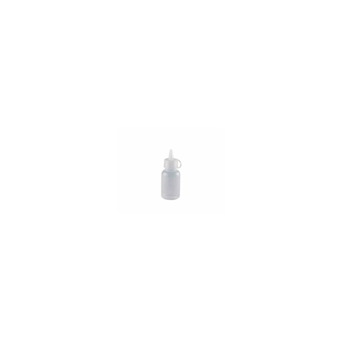 Squeezer con tappo in plastica ml 30