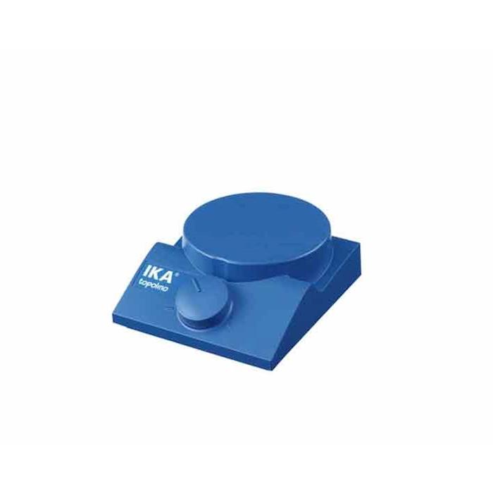 Miscelatore Magnetico Stirrer Topolino