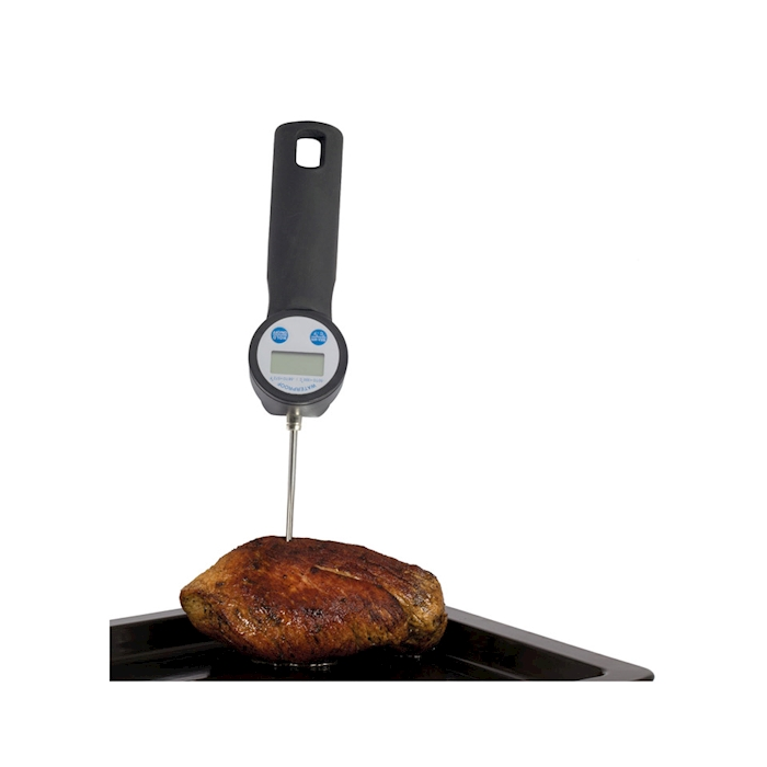 Termometro digitale Hendi con sonda impermeabile