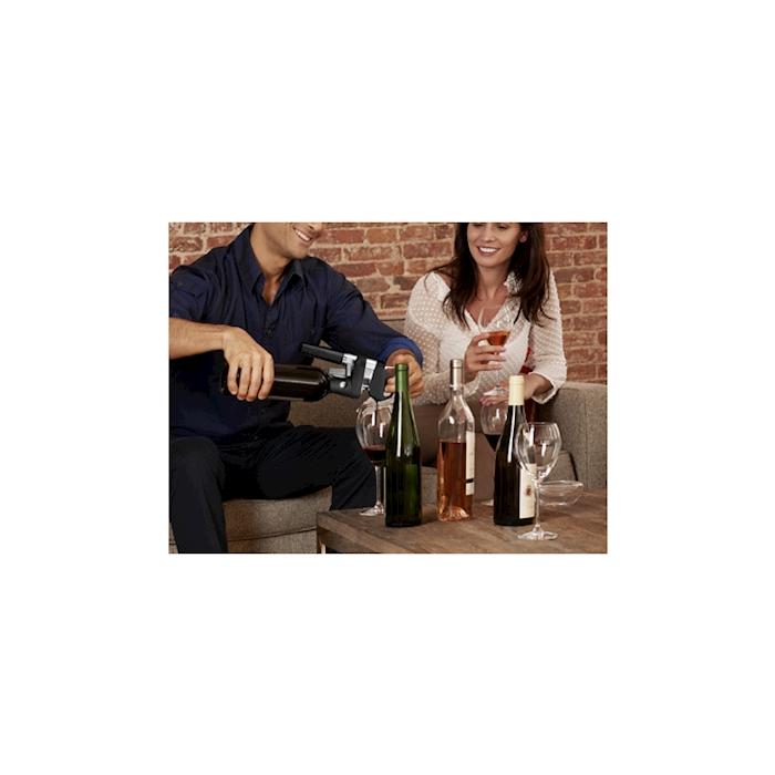 Coravin modello 8 Sistema di Mescita del Vino