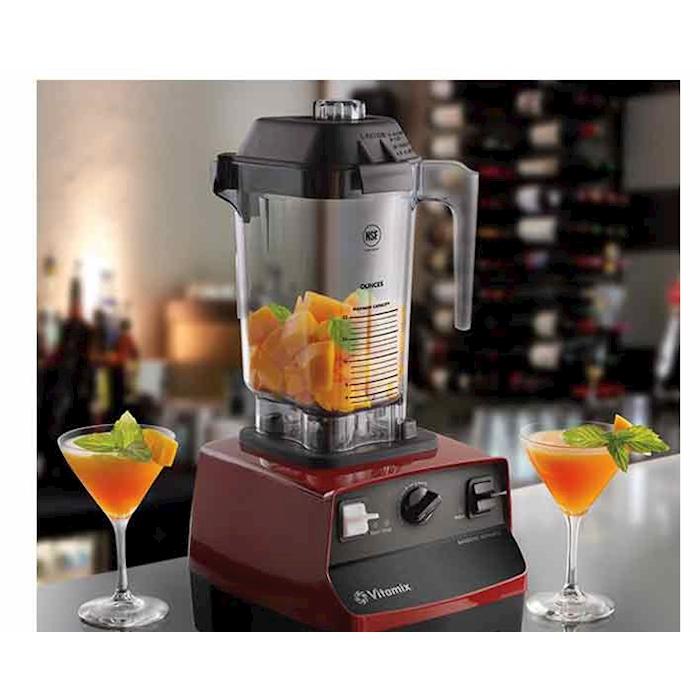 Blender Bar Boss Vitamix