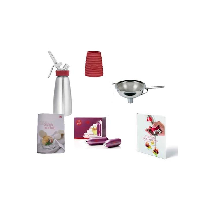 Kit sifone cucina isi 331982 rgmania - Elenco accessori cucina ...
