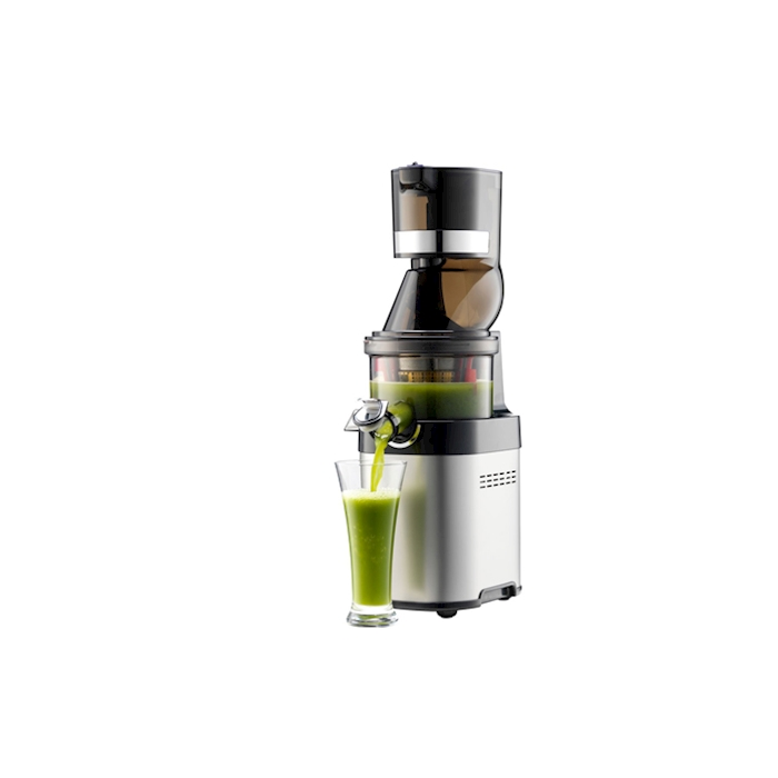 Estrattore succo Whole Chef Kuvings