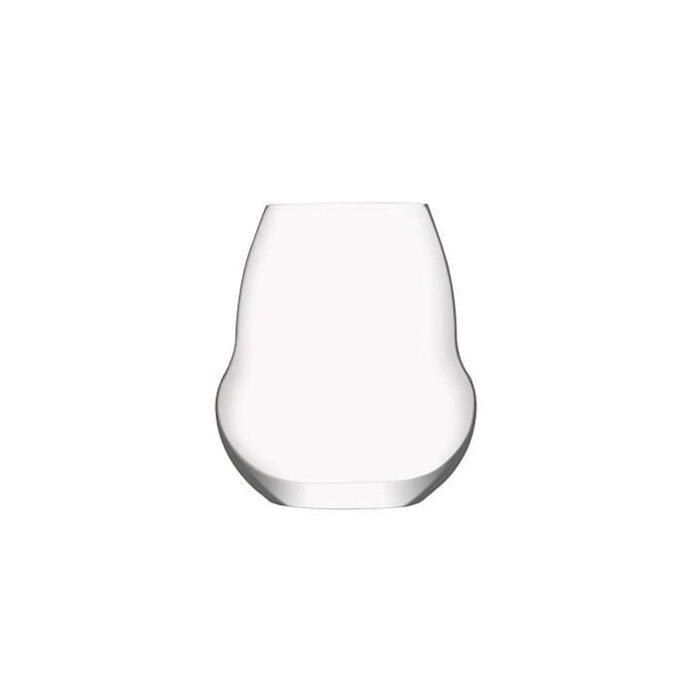 Bicchiere Oenomust Lehmann per acqua cl 50