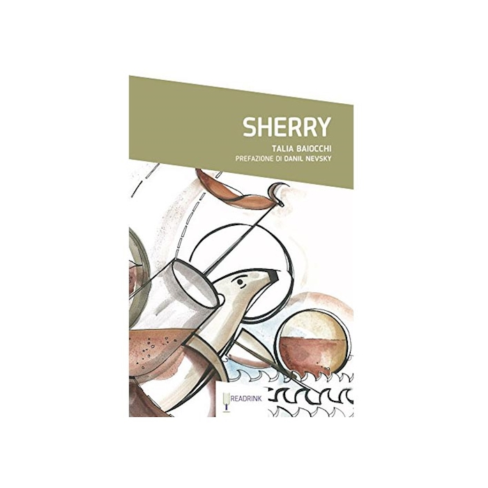 Sherry di Talia Baiocchi