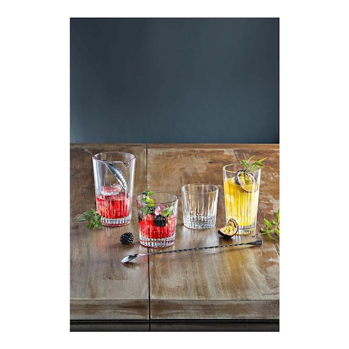 Bicchiere Mix  Co. VIDIVI in vetro cl 33
